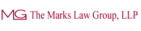 The Marks Law Group, LLP